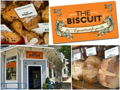 The Biscuit in Somerville - $50 Gift Card