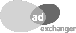 Adexchanger programmatic dooh advertising lamar outfront clear channel screens