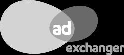 Adexchanger programmatic dooh