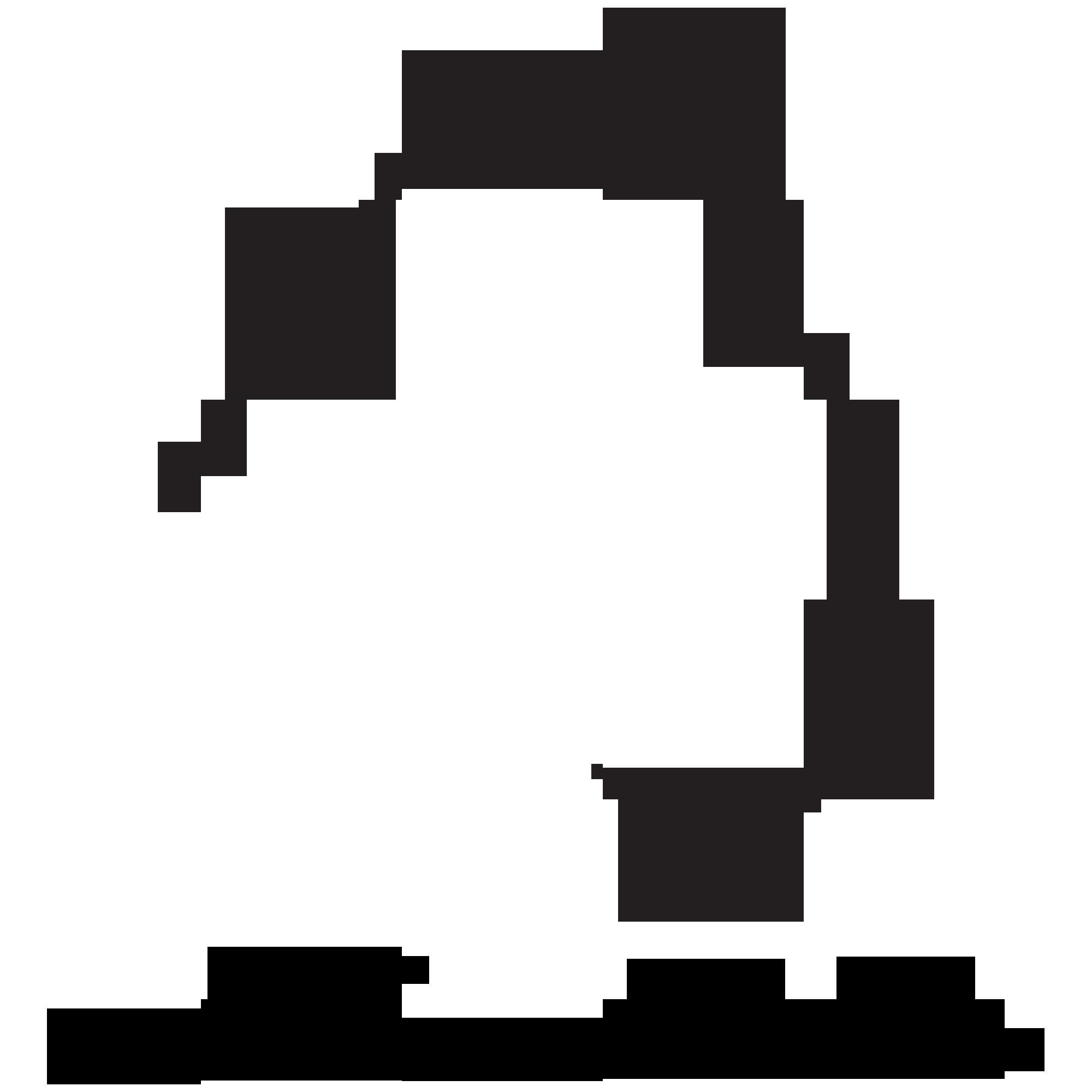 nekoaudio's avatar