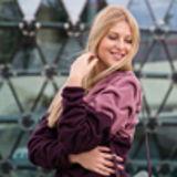Irina Vlasova  Knit&Fur