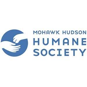 mohawk humane society