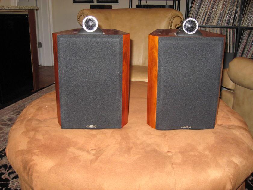 AER  Pisces PB-651 V3.0 Speakers