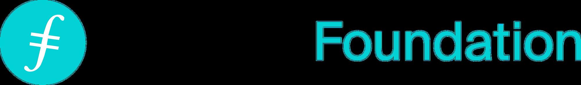 Sponsor filecoin