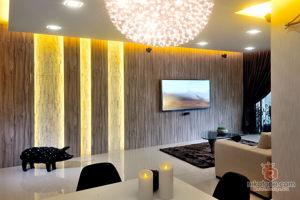 tc-concept-design-contemporary-modern-malaysia-wp-kuala-lumpur-dining-room-living-room-interior-design