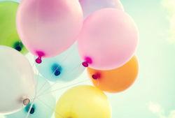 ballinos ballons