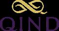 QIND logo
