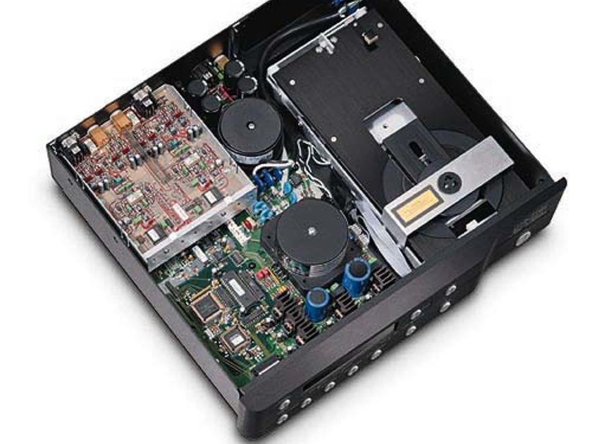 Mark Levinson Nº 39 CD Processor. European model. 230Volts. 3500 euros