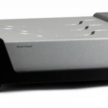 MC 7150