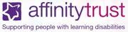 Affinity Trust logo