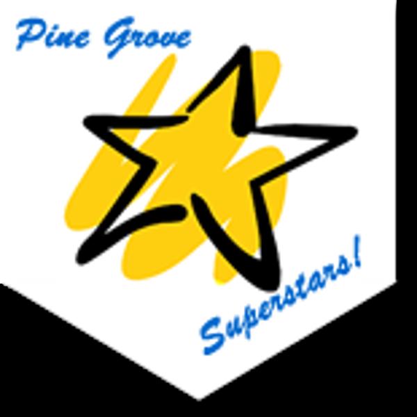 Pine Grove PTA