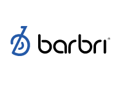 Full Barbri Course
