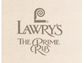$300 Lawry's Gift Card