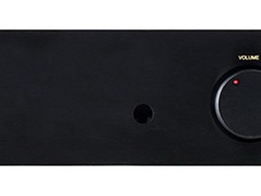 Exposure Electronics 3010S2 Preamplifier