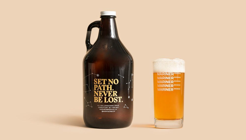 04GlasfurdWalker_MarinerBrewing_GrowlerBeer.jpg