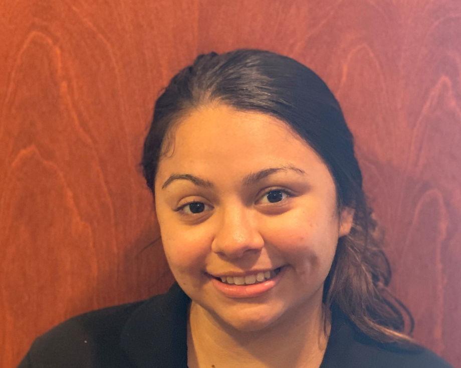 Ms. Rodriguez , Kindergarten and Explorer Support Teacher
