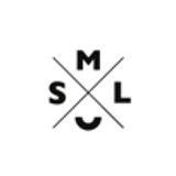 SML #пролюбовь