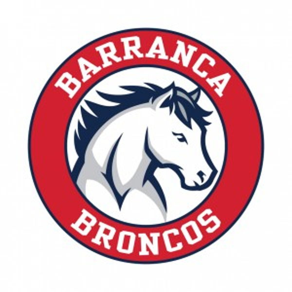 Barranca Elementary PTA