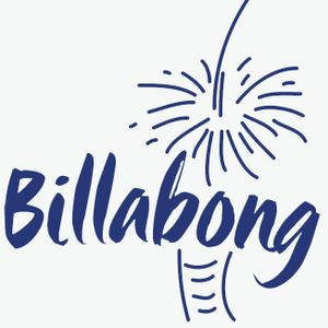 The Billabong