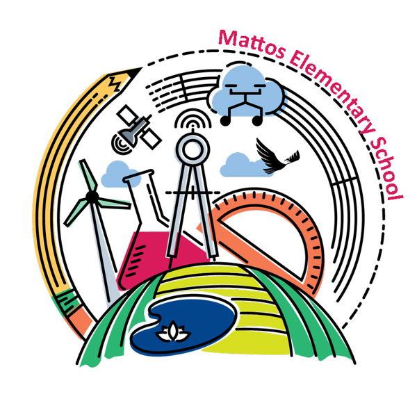 Mattos Elementary PTA
