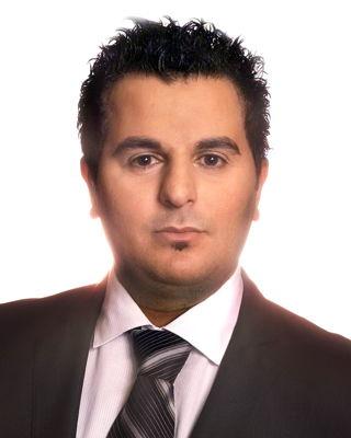 Garo Tanousian