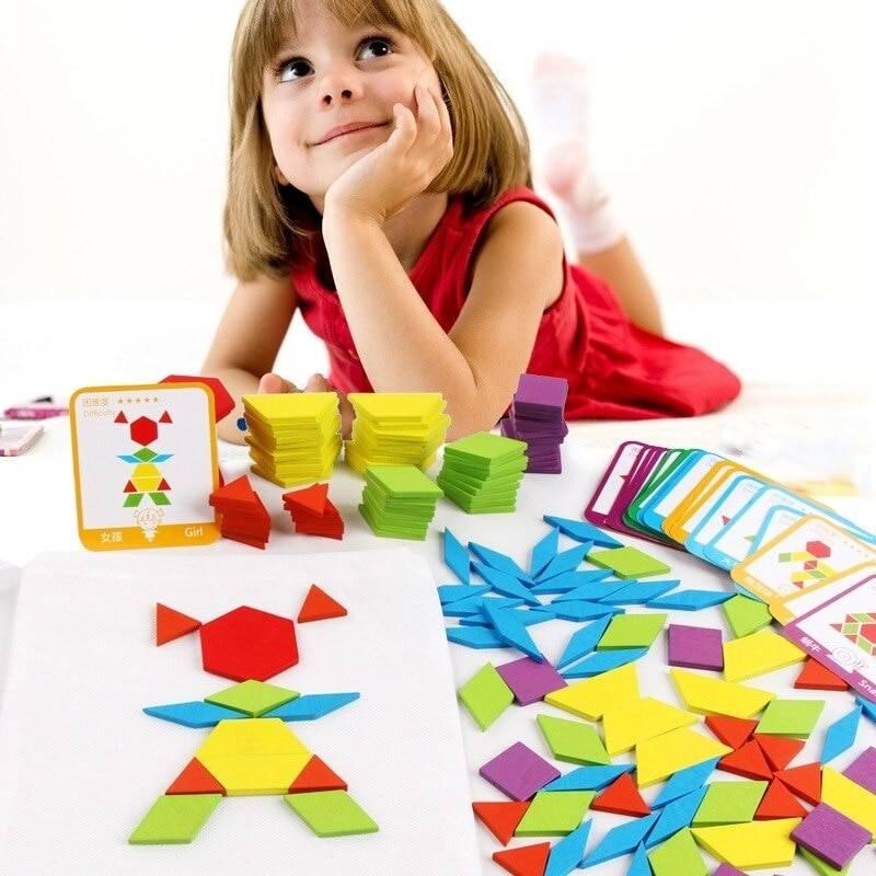 155-piece-3D-Puzzle-games-do-it-yourself-puzzle-wooden-educational-toys-kids-smartpuzzle-details-2