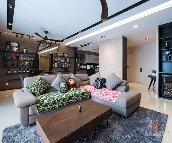 dezeno-sdn-bhd-contemporary-modern-malaysia-wp-kuala-lumpur-living-room-interior-design