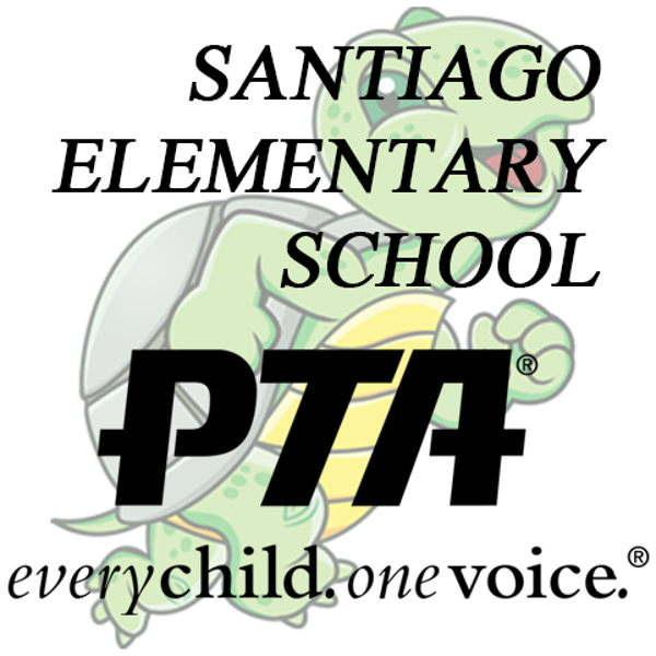Santiago Elementary PTA