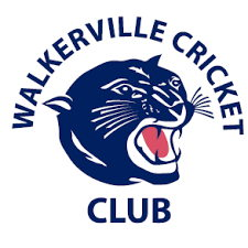 Walkerville Cricket Club Logo