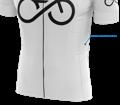 custom_text_side_panel_jerseys_bike_cycling_kits