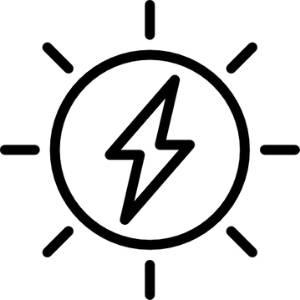 Red Maca Benefit - Energy