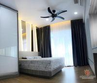 nl-interior-contemporary-modern-malaysia-selangor-bedroom-interior-design