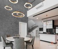 magplas-renovation-modern-malaysia-selangor-interior-design