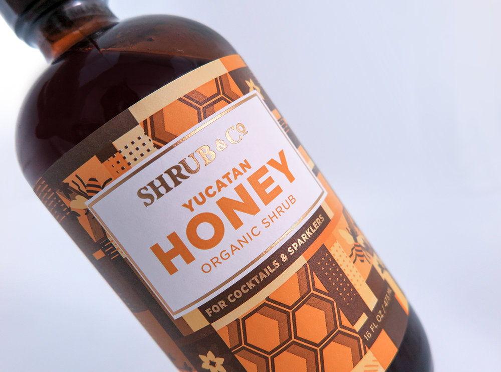 Norvik_design_packaging_honey_macro.jpg
