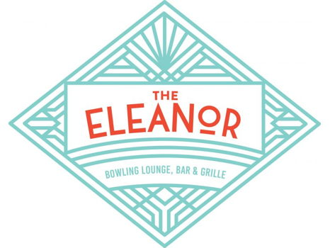 Dinner & Bowling for 4 at The Eleanor