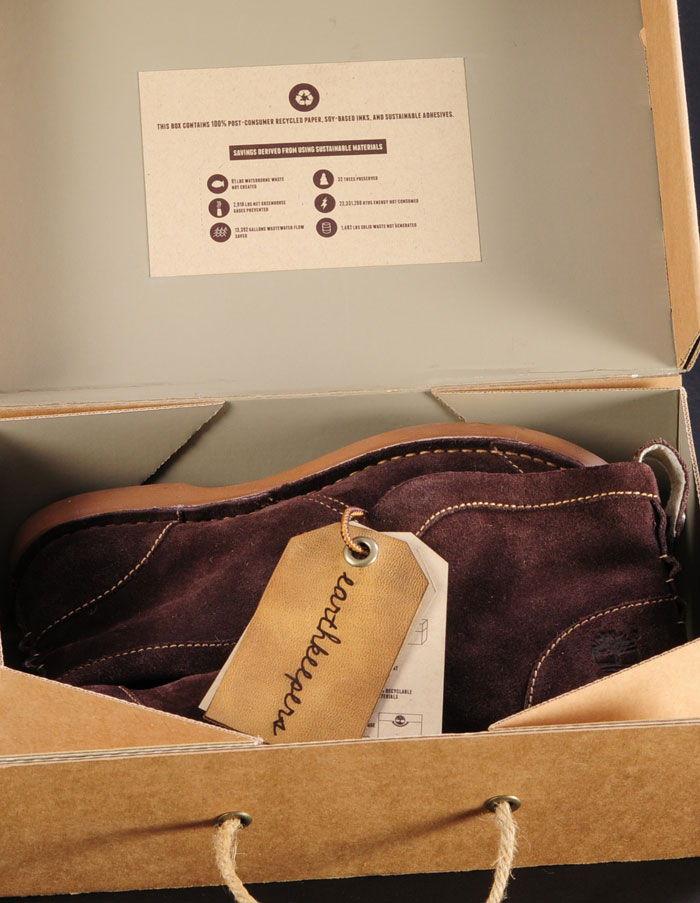 Shoebox photo6