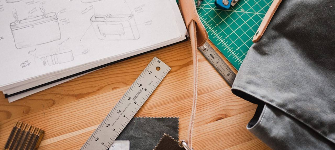 designer bags india