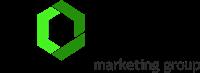Маркетинговая группа Sotka