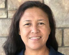 Ms. Helen Romero , Faculty Member - Early Preschool
