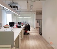 nine-plus-one-studio-minimalistic-malaysia-wp-kuala-lumpur-office-interior-design