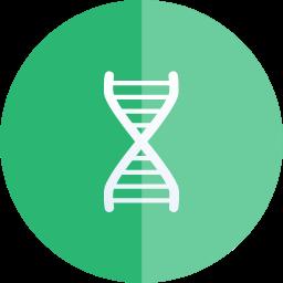 Totaldepura detox purificante detossinante depurativo naturale bio agolab nutraceutica integratore alimentare