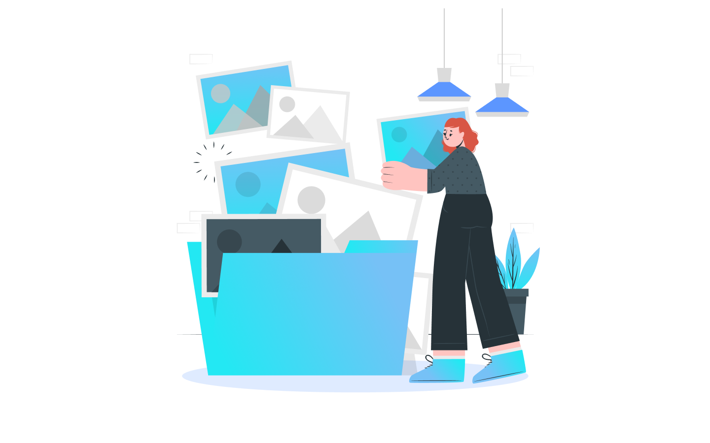 folder-to-keep-organized