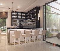 y-l-concept-studio-classic-modern-malaysia-negeri-sembilan-dry-kitchen-3d-drawing