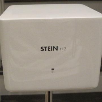 SteinMusic