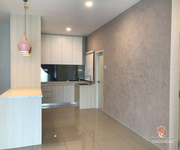 y-l-concept-studio-contemporary-minimalistic-modern-others-malaysia-wp-kuala-lumpur-dining-room-dry-kitchen-interior-design