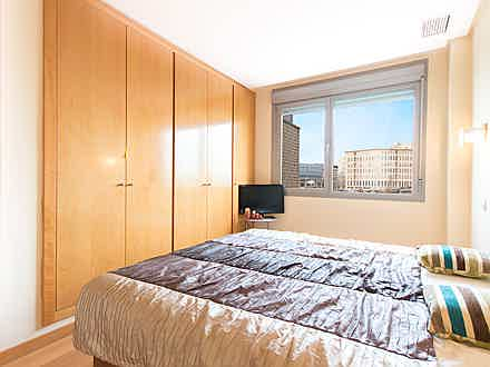Sanchinarro Madrid - Habitación 1.02 - Web.jpg