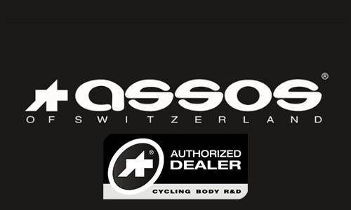 Assos Factory Outlet | bikeZaar