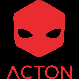 ACTON Avatar