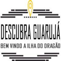 Descubra Guarujá