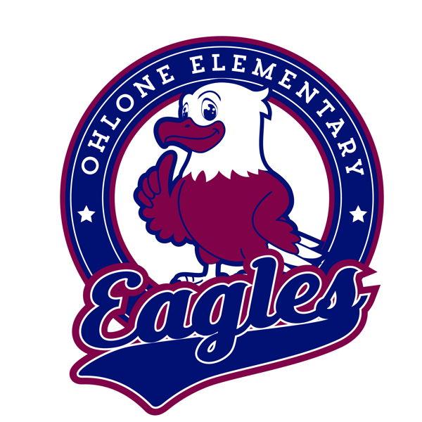Ohlone Elementary PTA